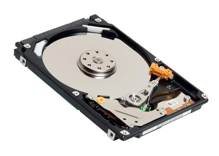 "Server WD5000LPVX SATA Hard Drive 6 Gb/s 2.5 "" 7.0 mm 5400 500 GB(China (Mainland))"