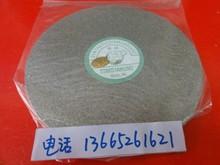 Jade carving tool piedra de afilar sello impreso pulido diamond disco | rectificacion pulido muela