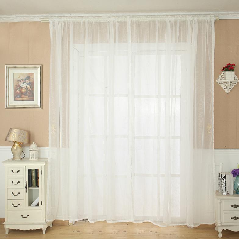 Blackout Drapes Curtains Window Curtain Drape Panel