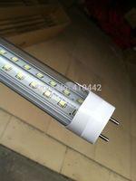 led tube 1800mm 1.8M 6FT T8 60W G13 290PCS SMD2835 high lumens high quality