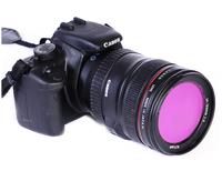 Free shipping HS050 Fashion camera design  coin bank money box Hot saving box 17.5*8*10.5cm