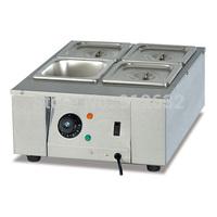 Hot Sale Chocolate Stove EH-24