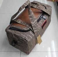 2015 New Arrival Fashion Large Capacity men Travel Bag Luggage Canvas Women duffle bags Casual Handbag Sports Bags free shipping