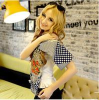 New 2014 Scarf Women Fashion Brand Designer Silk Scarf Women geometric print cotton scarf double Silks and satins surface scarve