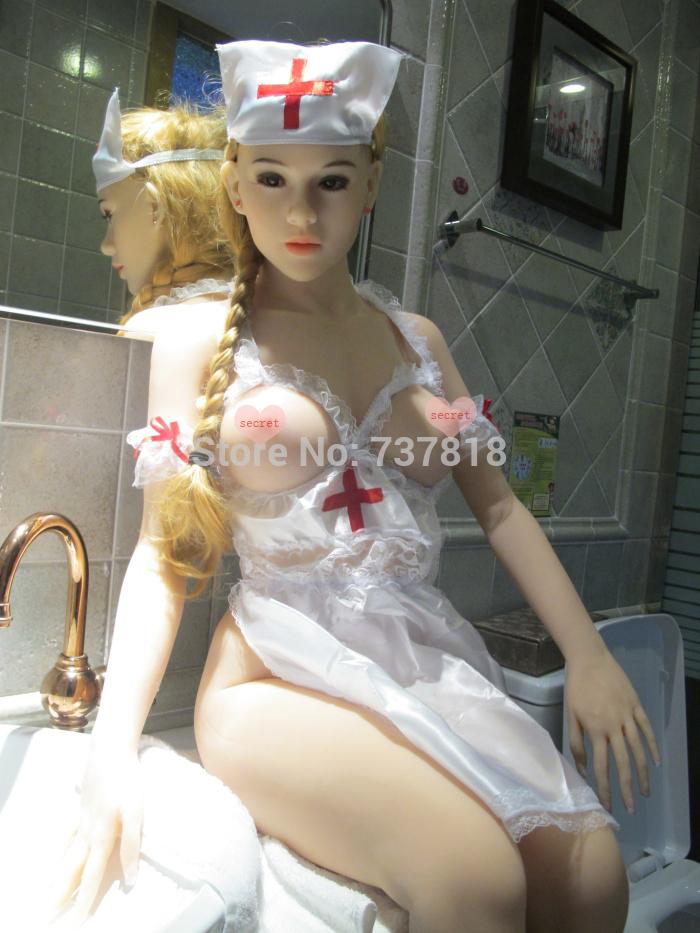 Vêtements de jouets sexuels