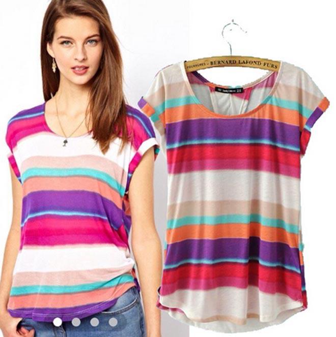 Женская футболка New 2015 o CL2255 женская футболка new brand 2015 o 8799