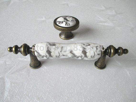 Acheter commode boutons de tiroir poign es - Materiel de cuisine en anglais ...