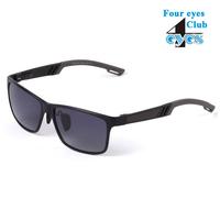 St. Paul polarized sunglasses 11358-M (included   original mirror box)  fashion  high quality  sunglass brand designer sunglass