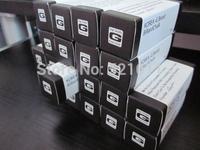 Freepost 3pcs/lot billiard snooker chalks Korea G-brand billiard chalks billiard snooker accessories