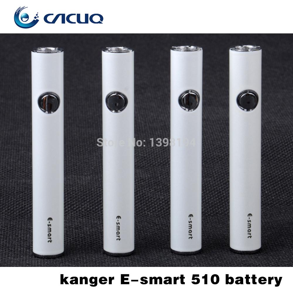 Kangertech 320mah e 320mah 510 E-smart 510 battery обслуживаемая база для kangertech protank4