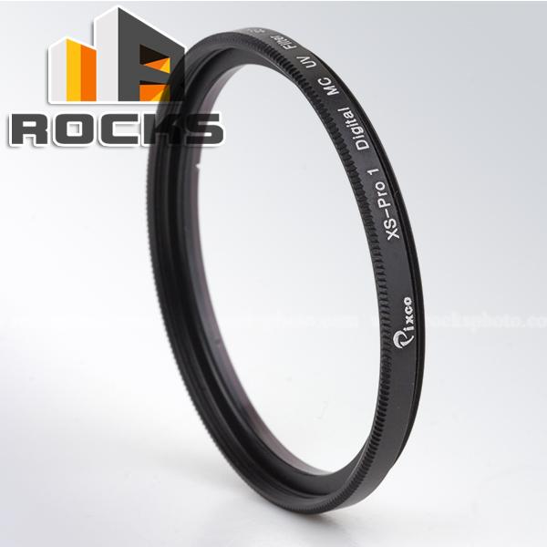 Pixco XS-Pro1 40.5mm Digital Multi Coated MC UV filter(China (Mainland))