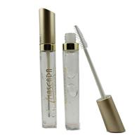 Transparent eyelash mascara eyelash tonic trophoblastic antidepilation waterproof eyelash nutrient solution 10g