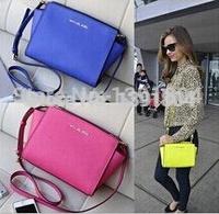 Famous Designers Women Handbag small Shoulder Bag Pu Leather Women Bag M Brand For Women clutch woman messenger bags five color
