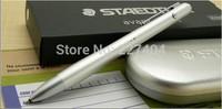 927 ag Germany STAEDTLER STAEDTLER high-end 4 in 1 multi-function pen accelerometer