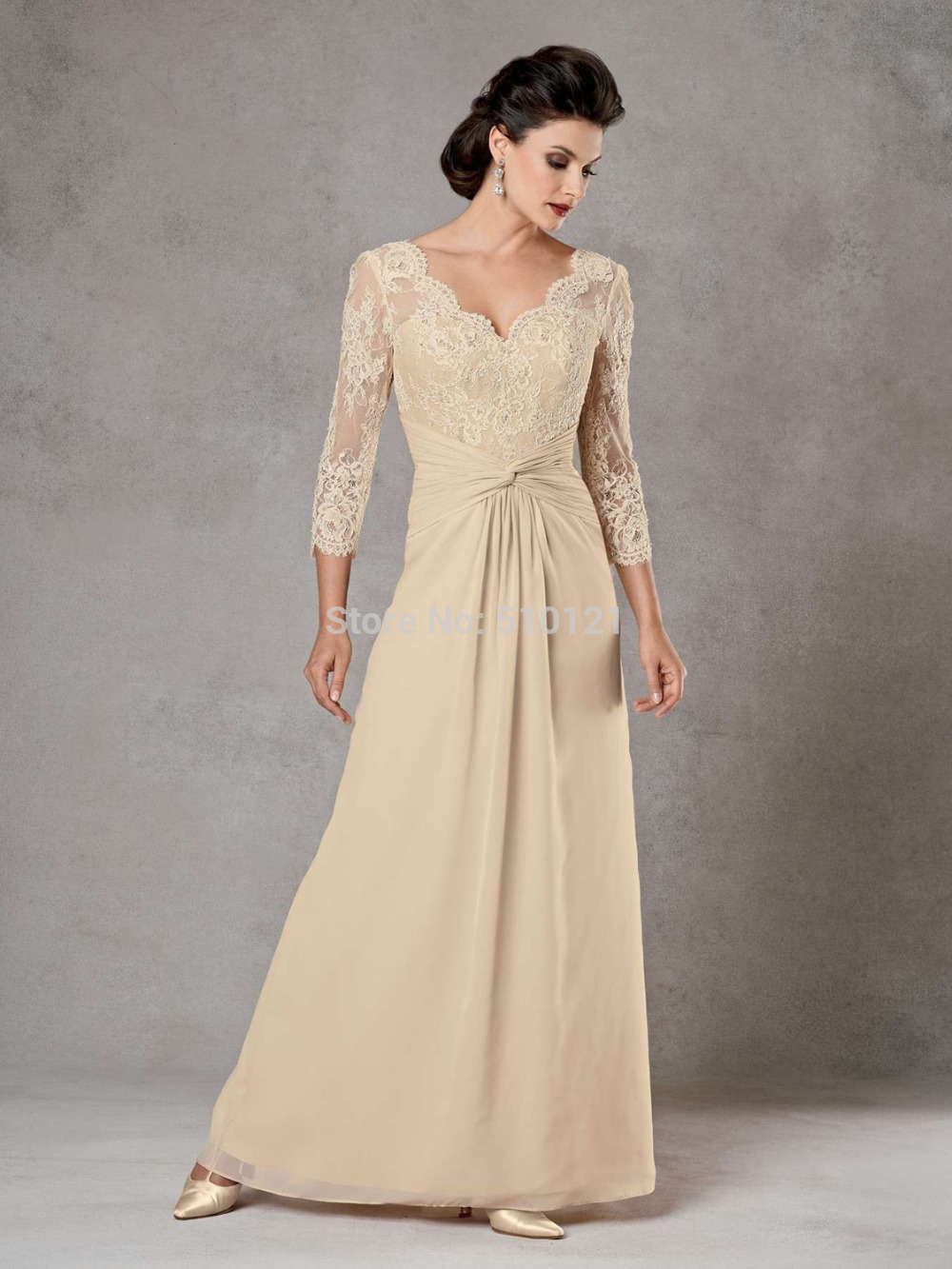 Where To Buy Mother Of The Bride Dresses On Long Island - Amore ...