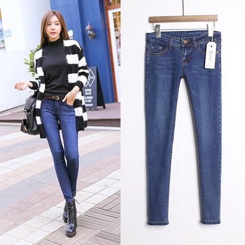 Womens Skinny Jeans Fashion Women Skinny Jeans 2015