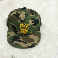 new 2014 fashion cheap Brand Snapback caps, casual mens sports outdoor hats gorras hiphop tennis snap back baseball trucker cap