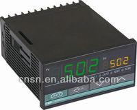 TEH-CH502 pid temperature controller dc12v