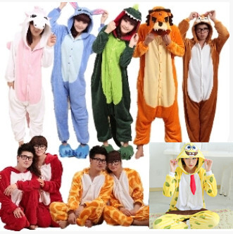 Wholesale Funny Animal Claw Slippers Home Shoes Winter Indoor ...