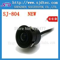 Super High Resoltuon Colour CCD Sensor mini car camera