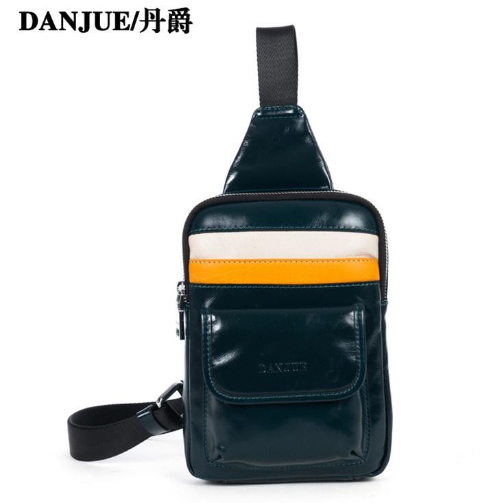 DANJUE 8741-1 danjue 8741 1