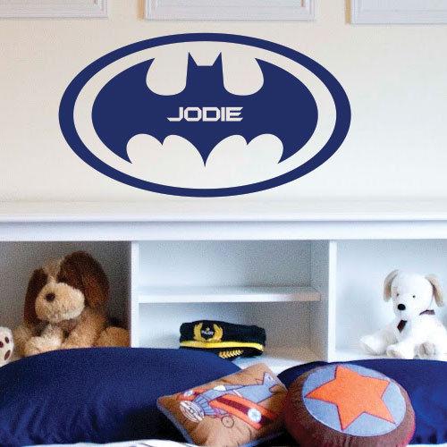 배트맨 로고 행사-행사중인 샵배트맨 로고 Aliexpress.com에서