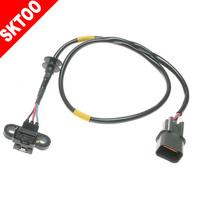 camshaft position sensor for mitsubishi  sensor  MD303650