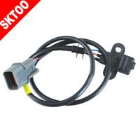 camshaft position sensor for mitsubishi  sensor  MD320622, 5s1356