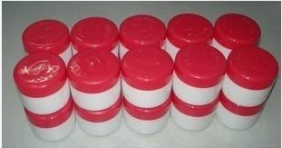 7501 glass high vacuum grease pump pistons, piston vacuum grease grease 50g(China (Mainland))