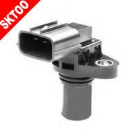 camshaft position sensor for mitsubishi  J5T23381