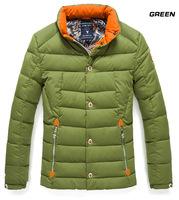 2014 new outdoor camping&hiking jackets softshell free tech windstopper waterproof rain warm windbreaker winter dress