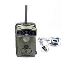 Original Little Acorn LTL 5310MG 12MP digital outdoor game hunting camera mms smtp scouting camera Free Shipping