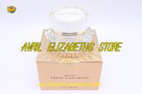 It's Skin Prestige Creme D'escargot Snail Face Cream 60ML Anti Wrinkle Freckle Moisturizing Face Cream Skin Care Free Shipping