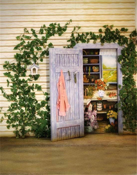 Online kopen wholesale aangepaste houten lambrisering uit china aangepaste houten lambrisering - Aangepaste kast ...