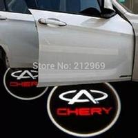 2014 ce certificated door courtesy light,Led car door light For all Cars