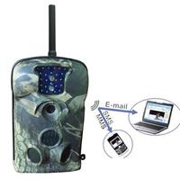 Little Acorn 5210MG outdoor waterproof mms smtp hunting wildlife camera 940NM Blue IR Free Shipping