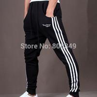 New!!!   Men's Casual Harem Sweat Pants