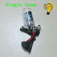 HID bulb h3 xenon lamp 12V 35W 8000K for trucks cars 12 months warranty