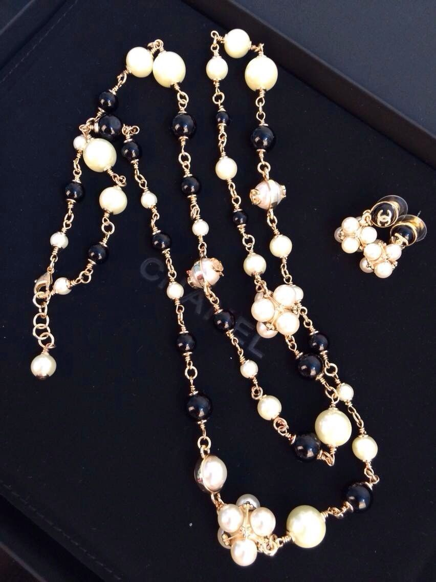 Collares Hot Freeshipping Chains Necklaces Tin Round Free Shipping. 2015 New Celebrity Style Fashion Pearl Sweater Size Chain(China (Mainland))