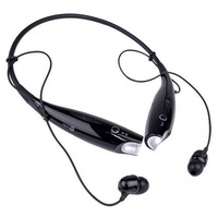 Bluetooth Headset for iPhone Samsung LG Tone HBS 730 Wireless Mobile Earphone Bluetooth Headset for Mobile Phone Free Shipping