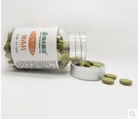 HOT Moringa chewable tablet 500mgx140each Enhance human immunity Nutrition and health food Moringa oleifera