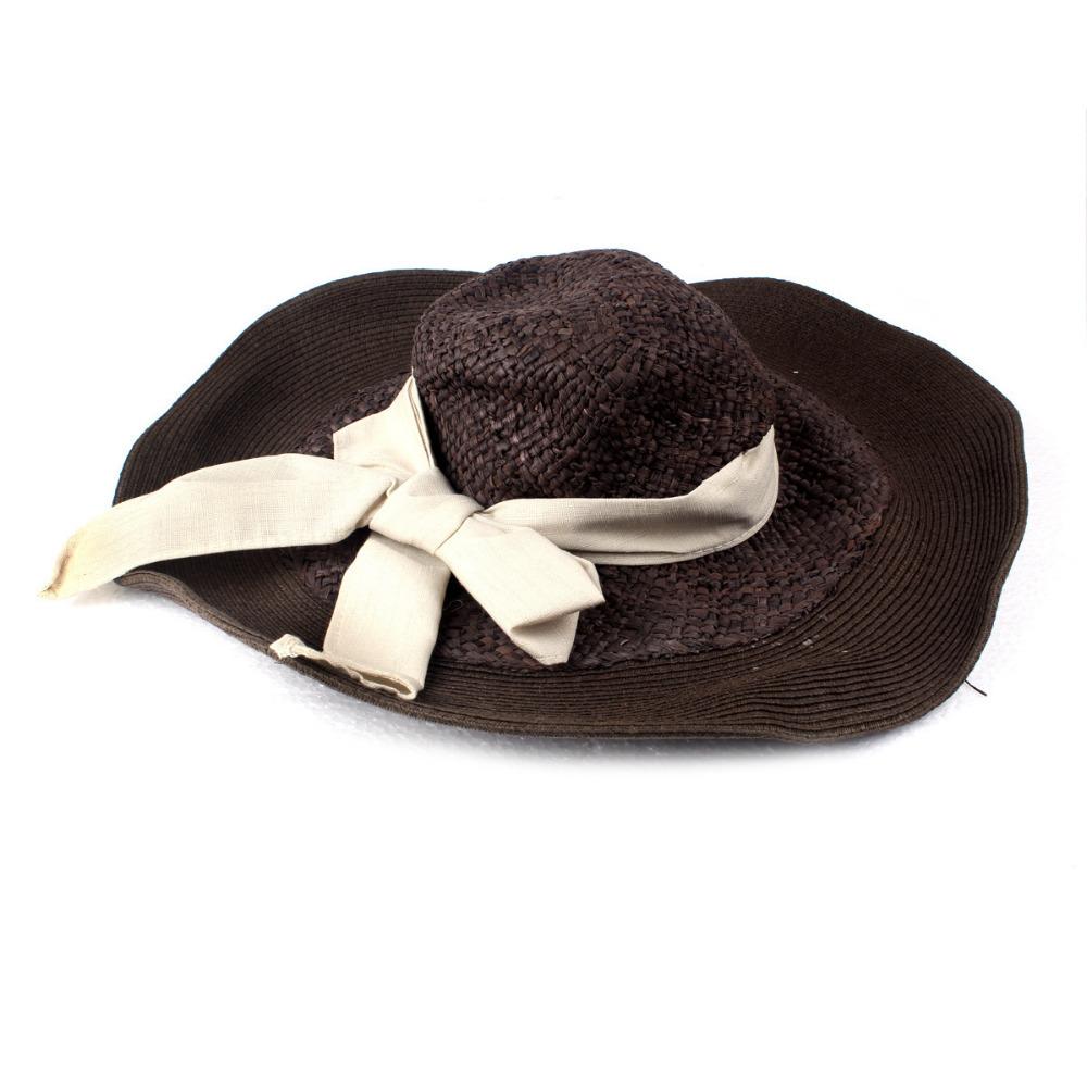 Женская шляпа от солнца PH Hat Cap chapeu feminino MZ00042 женская шляпа от солнца womens sun hat 895