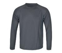 2014 new outdoor quick dry t shirt men summer jack coolmax sports men breathable t shirt Cycling Camping Hiking t shirt men