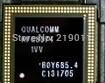 APQ8074 CPU  NEW ORIGINAL