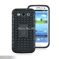 HY-Transformers scaffolding high fashion phone sets case for samsung Galaxy SIII/I9300
