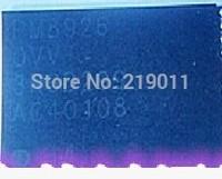 2PCS PM8926 QFN IN STOCK
