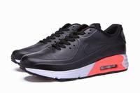Nieuwe mannen 2015 originele nike lucht max. 90 lunar90 de 25 verjaardag loopschoenen, mannen sportschoenen, mannen sportschoenen