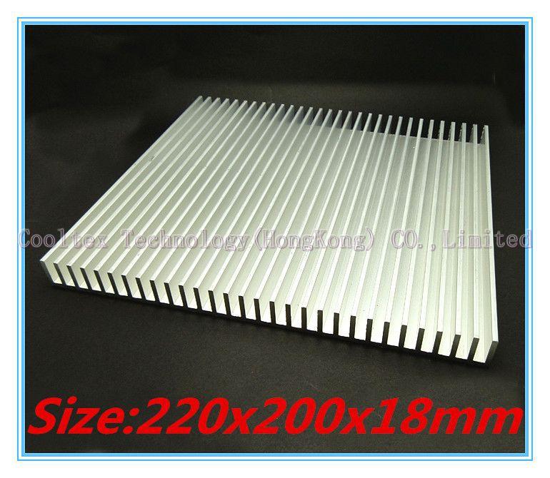 все цены на Охлаждение для компьютера Cooltex 220x200x18mm 220x200x18 white онлайн