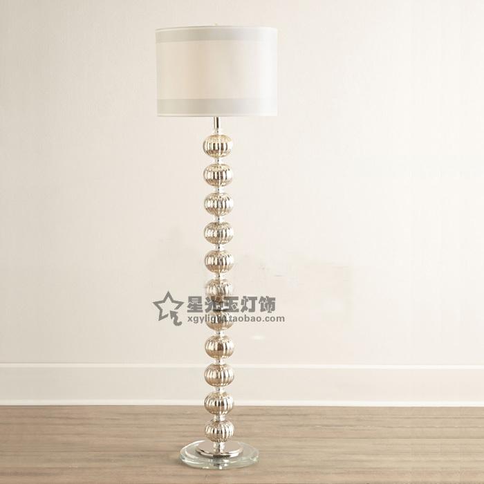 Les concepteurs artistiques luminaires ikea salon - Ikea luminaires salon ...