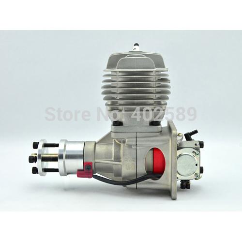 Original newest EME 60CC Gas Engine for RC airplane factory price(China (Mainland))